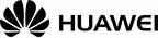 EUR_HUAWEI_SCHWARZ