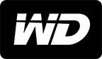 EUR_WESTERN-DIGITAL_SCHWARZ