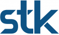 stk-AG
